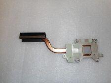 NEW Dell Precision M4800 nVidia Video Card Cooling Heatsink Assembly CF7NG