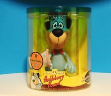 Funko Force Limited Edition Huckleberry Hound Figure 1/2000 rare