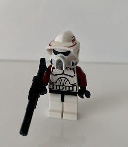 LEGO-Star-Wars-ARF-Elite-Clone-Trooper-figurine-sw0378-from-set-9488