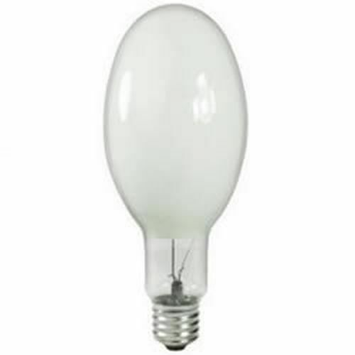 REPLACEMENT BULB FOR EIKI 716131 400W 36V