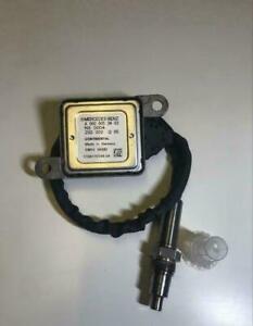 Mercedes-Benz-Original-Nox-Sensor-Lambdasonde-Continental-A0009053403
