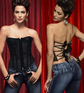 sexy-corsetto-bustino-burlesque-stringivita-lingerie-intimo-da-donna-602