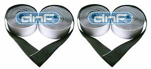 "30 Feet 10 Yards 2"" Self Adhesive Hook & Loop Tape- SAME DAY PRIORITY SHIPPING!"