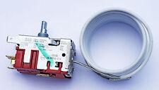 Danfoss 25T65 THERMOSTAT EN60730-2-9 077В6467 077B5244 K59S1867