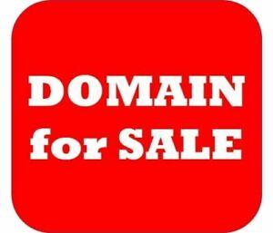 SEO-COFFEE-domain-name-for-sale