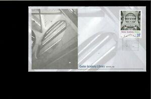 2005-FDC-Masterworks-of-Amer-Architecture-Las-Vegas-NV