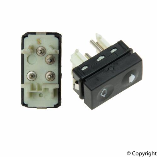 Sunroof Switch-Meyle Sunroof Switch WD EXPRESS 809 06053 500 fits 01-02 BMW Z3