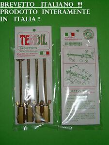 Tendifilo tirante tendi filo tendil per filo stendibiancheria da balcone ebay - Stendibiancheria da finestra ...