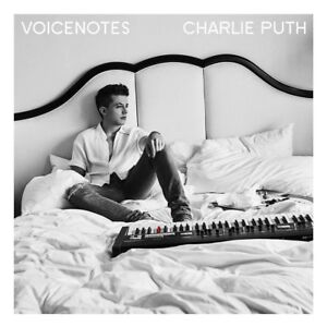 Charlie-Puth-Voicenotes-CD