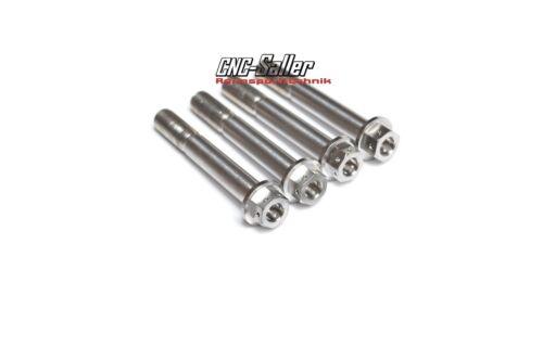 Bmw s1000rr BREMSSATTEL tornillos de titanio todos los años de construcción hp4