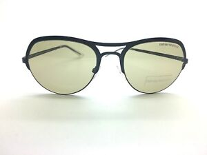 ad6bc0f911 Image is loading Emporio-Armani-Authentic-Sunglasses-Men-EA-9854-S-