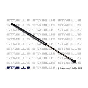 STABILUS-Gasfeder-Koffer-Laderaum-LIFT-O-MAT-zb-BMW-X5-E53