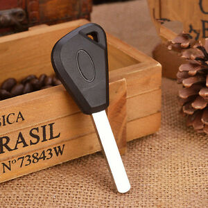 Replacement-Spare-Iganition-Uncut-Key-Blade-for-outback-liberty-impreza-No-Chip