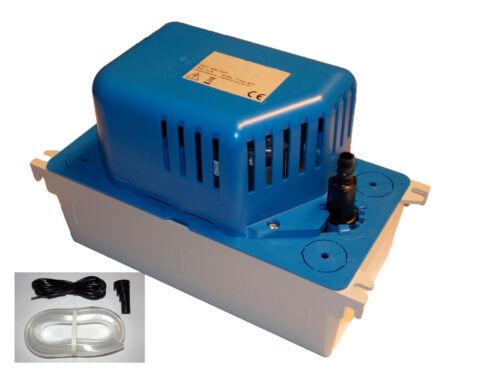 Pompe à Condensat Condensé Système de Levage Konheb-82 Valeur Énergétique Si82