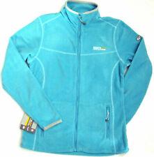 Regatta Fleecejacke Floreo II navyblau Bestseller vielseitig tragbar Damenjacke