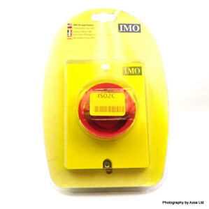Isolator PE69-4020 IMO IS02C PE694020