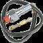 Goodridge-Brake-Light-Banjo-Bolt-With-Built-In-Switch-3-8in-24-HARLEY-DAVIDSON miniature 1