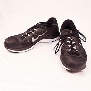 sports shoes 0f5e5 753c6 Details about Nike Dual Fusion Men's Size 13 Athletic Running Shoes  653956-004