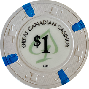 Great-Canadian-Casinos-Canada-1-Chip