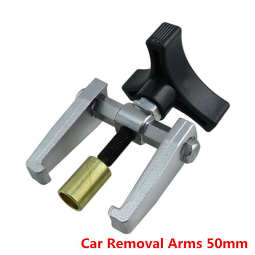 Universal Adjustable Light Windscreen Wiper Car Arm Removal //Remover//Puller 50mm