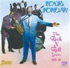 Louis Jordan - Rock 'n' Roll Years 1955-1958 (2011)