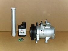 AC COMPRESSOR KIT 2009, 2010, 2011, 2012 JEEP LIBERTY 09, 2010, 2011 DODGE NITRO