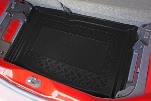 Original TFS Premium Kofferraumwanne Antirutsch Matte Wanne für VW up 2011