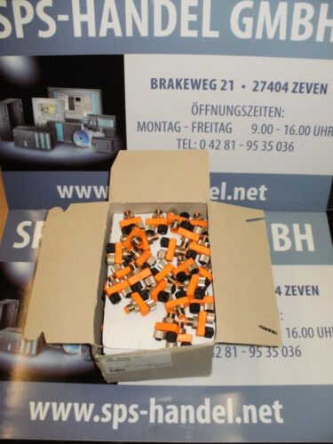 LUMBERG AUTOMATION  11121  STECKER,ASBS 2 M12-5-90 Mwst. inkl Neu