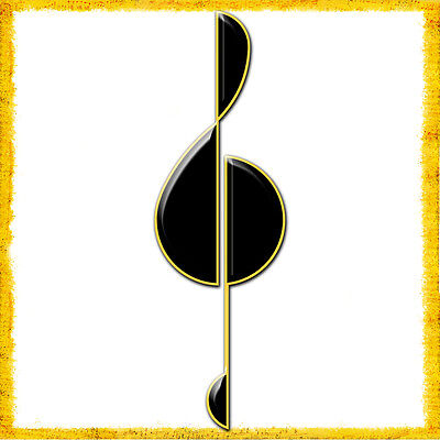 Music Inn Strumenti Musicali