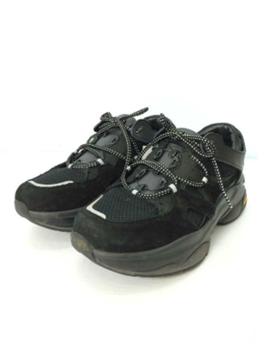 ANDERSSON Bell 37 Anderson Bell Aaa200U noir taille 37 baskets 1019 du Japon