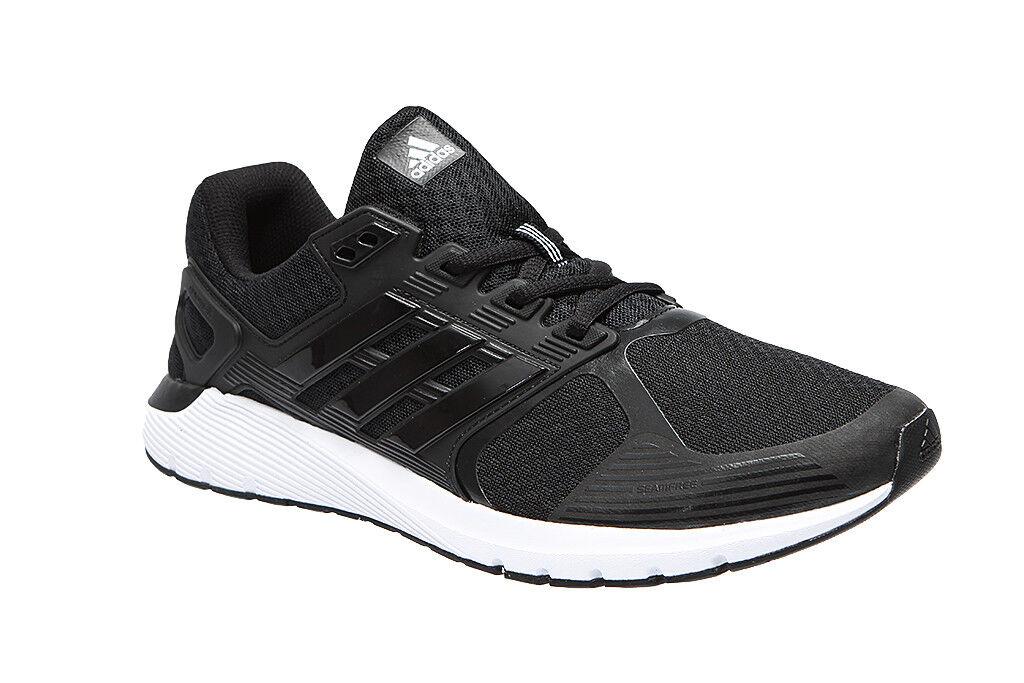 El aclaramiento   Adidas Duramo 8 Hombres Zapatos Correr (BB4655) + Entrega Gratuita Aus