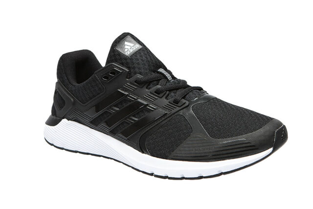 Clearance | Adidas Duramo 8 Mens Running Shoes (BB4655) + Free Aus Delivery