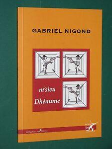m-039-sieu-Dheaume-Gabriel-NIGOND-Berry