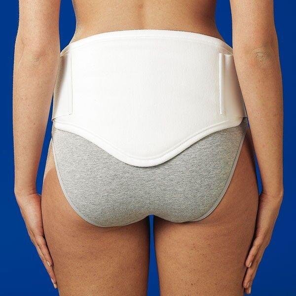 Magnoflex® Rückenbandage - 1 Stück
