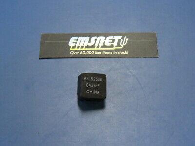 PE-52626 Pulse Fixed Inductors 220UH 1.4A