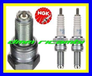 2-Candele-originali-NGK-CR8EK-KTM-950-SUPERMOTO-R-05-gt-06-SUPER-MOTO-2005-2006