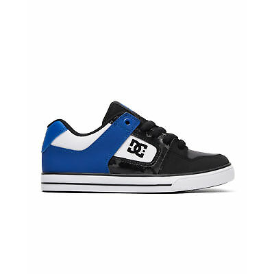 NEW DC Shoes™ Youth Pure Shoe  DCSHOES  Boys Teens