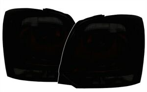 LIGHTS-REAR-FULL-BLACK-CRISTAL-VW-POLO-6R-2009-2014-1-2-TDI-1-4-TSI-IKKS-CROSS