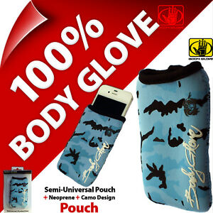 Body-Glove-Pouch-Case-Cover-Sleeve-for-Mobile-Phone-Compact-Digital-Camera