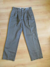 * pantalon Dockers Taille 43 à - 67%