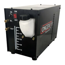 Longevity 110v Tig Torch Water Cooler 9 Liters