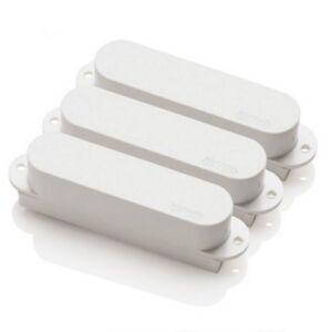 EMG-S-Active-Set-of-3-Single-Coil-Pickups-set-White-Solderless