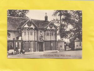RYE-HOUSE-KINGS-ARMS-HOTEL-Hertfordshire-10g