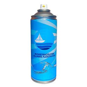 PVC-Flexithane-Flexible-Marine-Spray-Paint-For-PVC-Inflatable-Boats-Dinghy-RIB