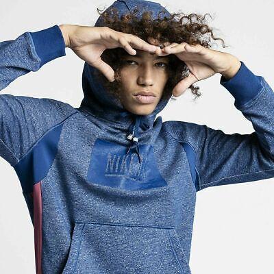 Nike NikeLab X Pigalle Men's Coastal