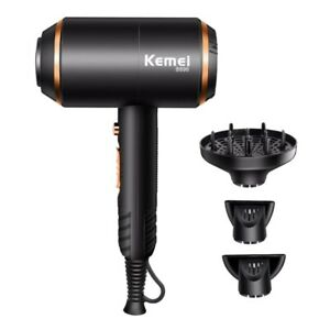 Electric-Hair-Dryer-Professional-Strong-Wind-Power-Hair-Drying-Machine-Cold-Hot