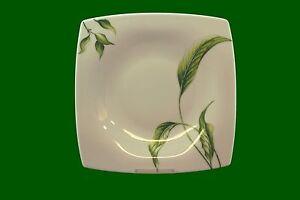 Guy-Degrenne-SD-One-vegetal-Teller-eckig-25cm-50