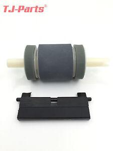HP-1160-1300-1320-2100-2200-2300-P2015-3390-3392-Pickup-Roller-Separation-Pad