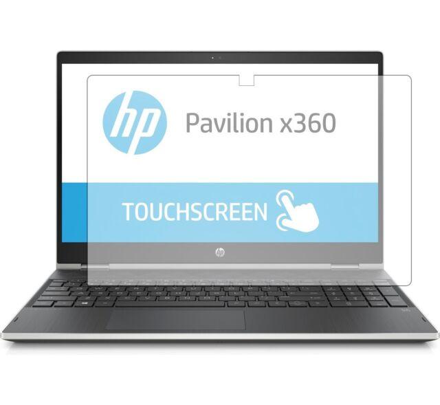 P4Y42PA Premium Laptop Screen Protector For HP Envy 13 x360 D014TU