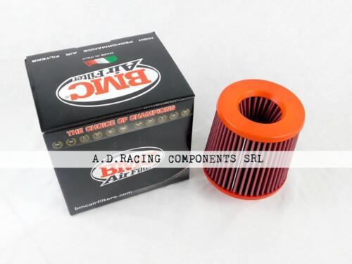 Filtro Aria BMC Sportivo Conico con doppio cono in cotone lavabile FBTW70-140P
